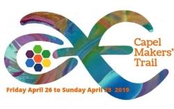 Capel Makers Trail