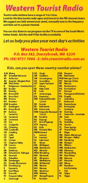 radio stations for kids